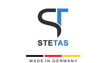 SteTas