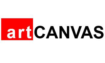 ArtCANVAS