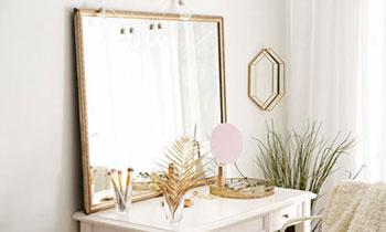 marcos para espejos