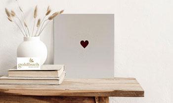 álbums de fotos