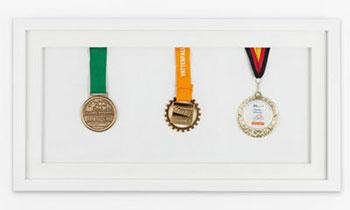 marcos para medallas