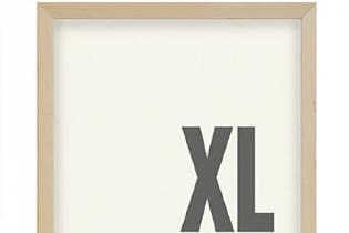 marcos grandes XL