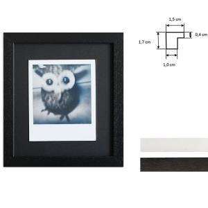 Marco para 1 imagen directa - Typ Polaroid 600