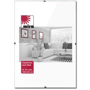 Soporte para imagenes - a medida hasta 100x160 cm