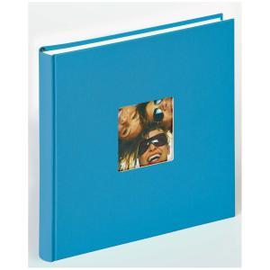 "Álbum libro ""Fun"" con 40 paginas, 26x25 cm"