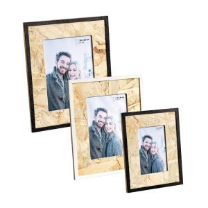 Marco para foto de madera CHIP