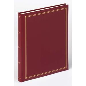 """Álbum para pegar """"Monza"""", 30 paginas"""