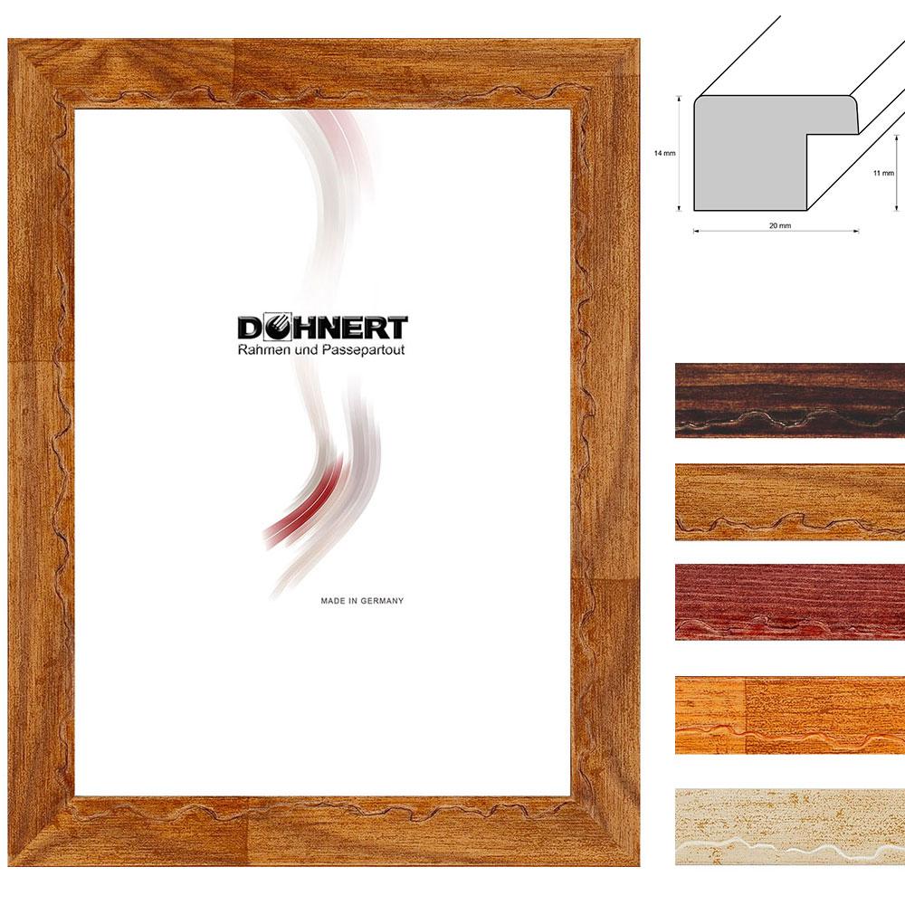 Marco de madera-a medida Dagenham Heathway