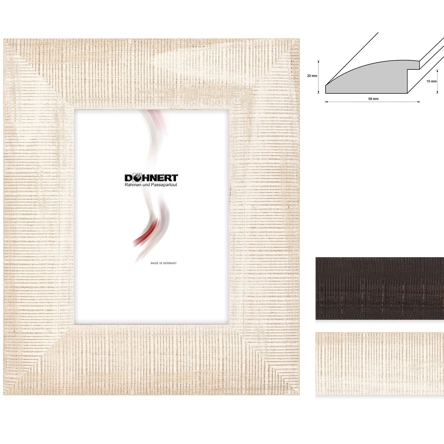 Doehnert marco de madera a medida stamford brook - Madera a medida ...