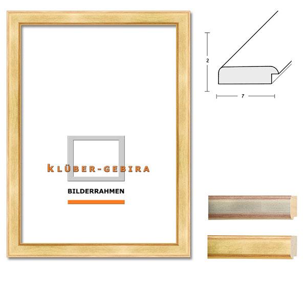 Marco de madera Ceuta
