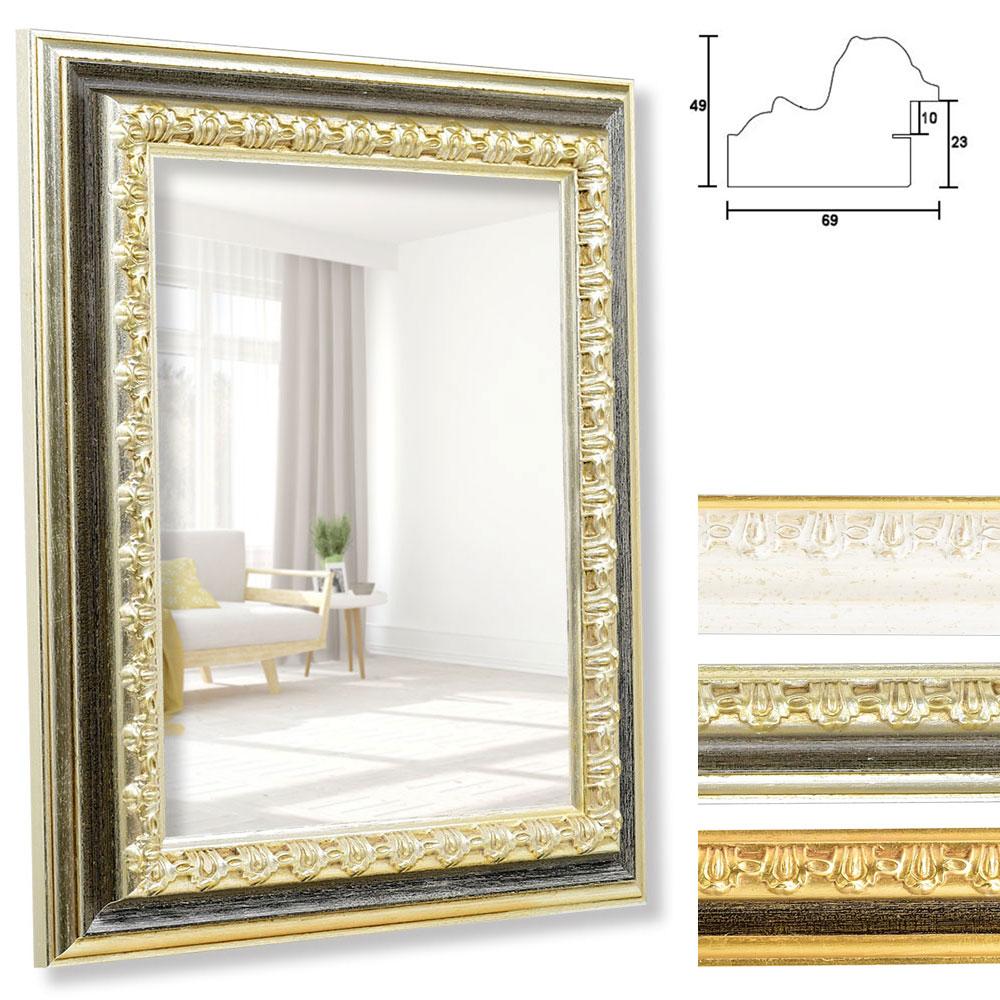 Marco para espejos Orsay a medida