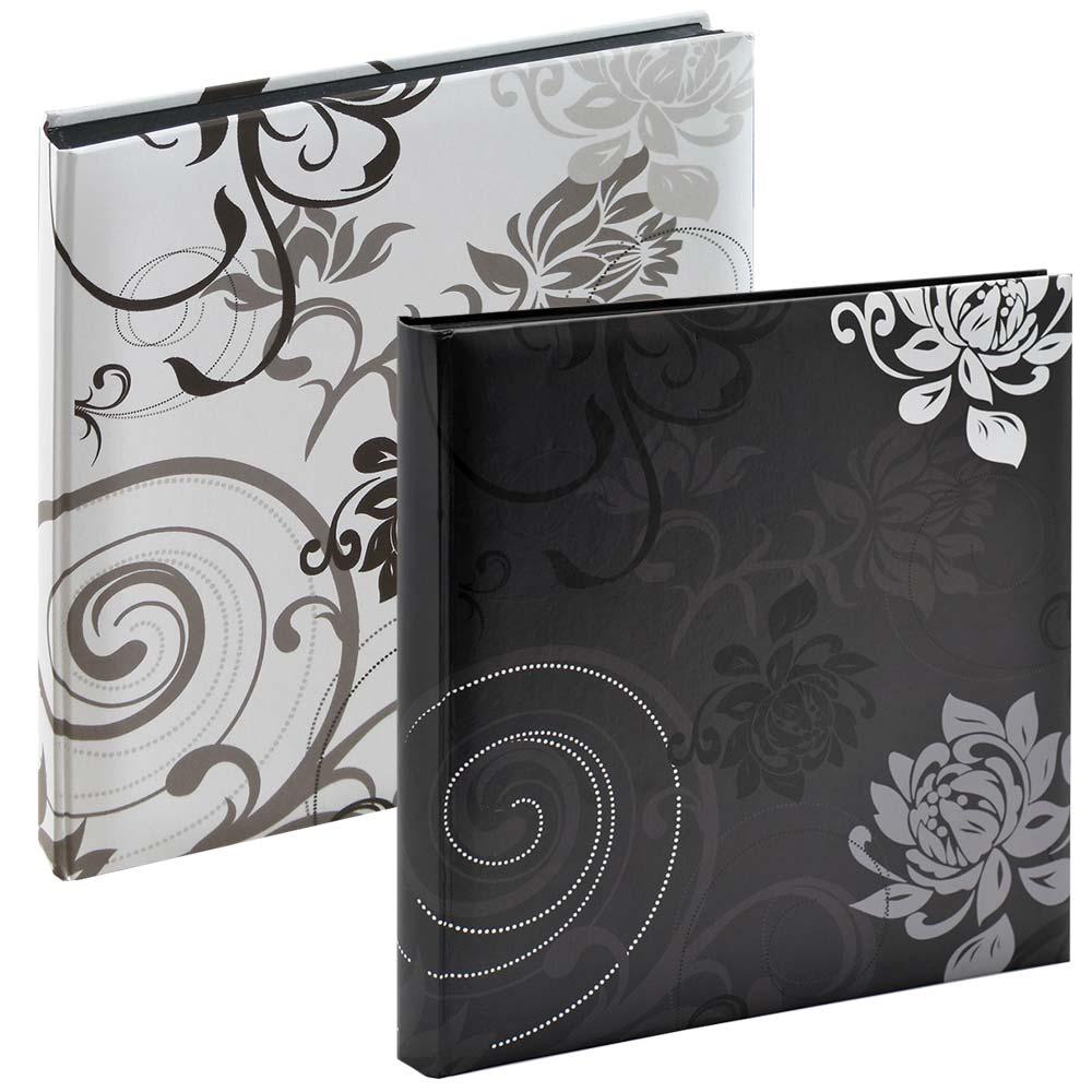"Álbum libro ""Grindy"" para pegar, 30x30 cm"