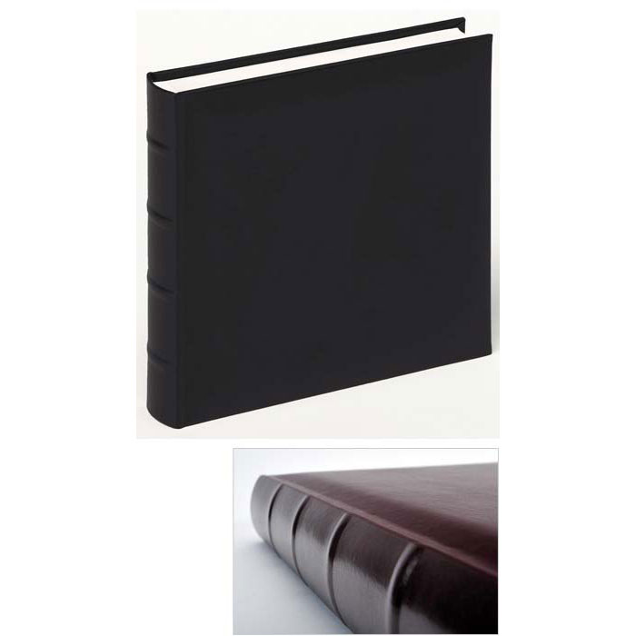 "Álbum libro ""Classic"" para pegar, 25x26 cm"