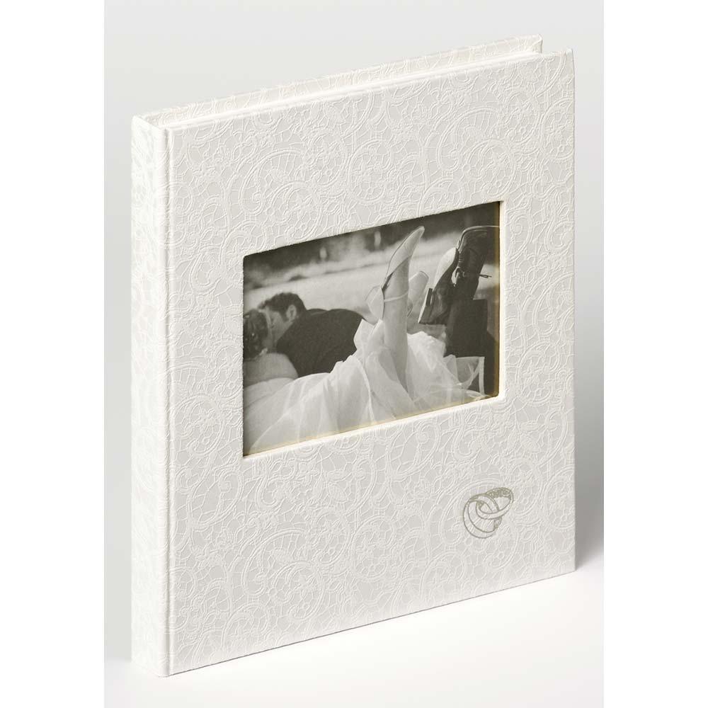 """Libro de visitas para bodas """"Music"""", 144 paginas"""