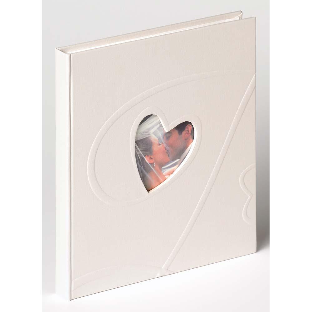 """Libro de visitas """"Amore"""""""