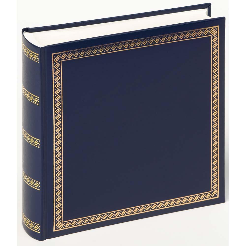 """Álbum libro """"El gordo"""" para pegar"""