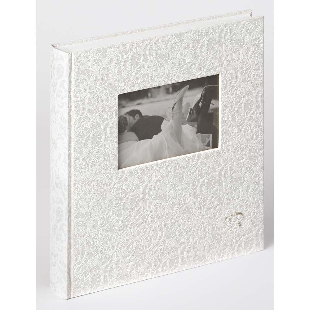 "Álbum boda ""Music"", 60 paginas"