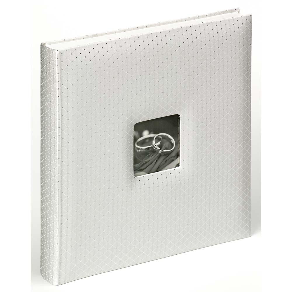 "Álbum boda ""Glamour"", 34x33 cm"
