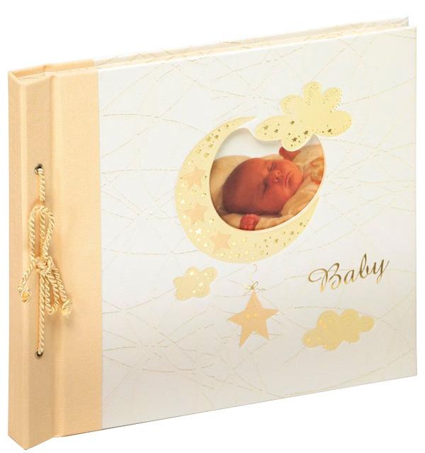 Álbum para bebé Bambini