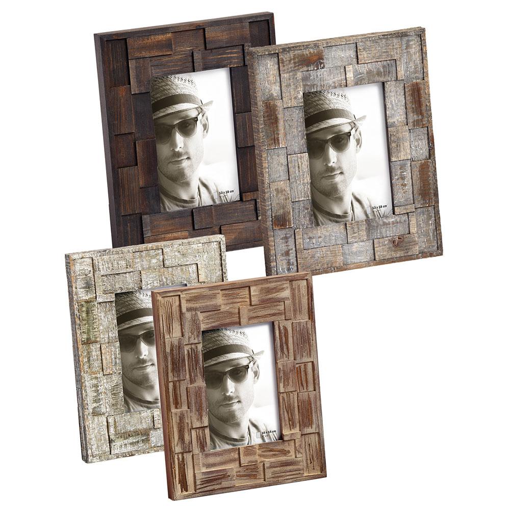 """Marco para retratos """"Liam"""""""