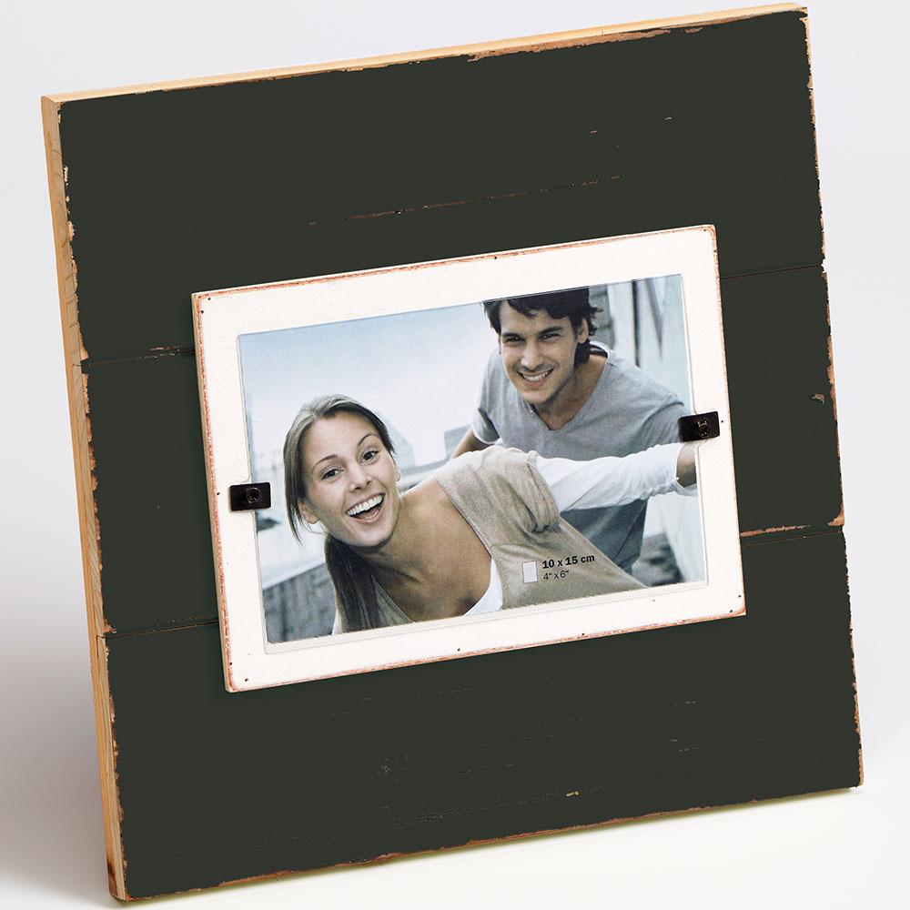 Marco para retratos Offaly, 10x15 cm
