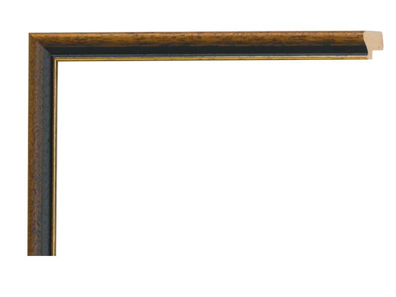 Mira marco de madera lyon a medida - Madera a medida ...