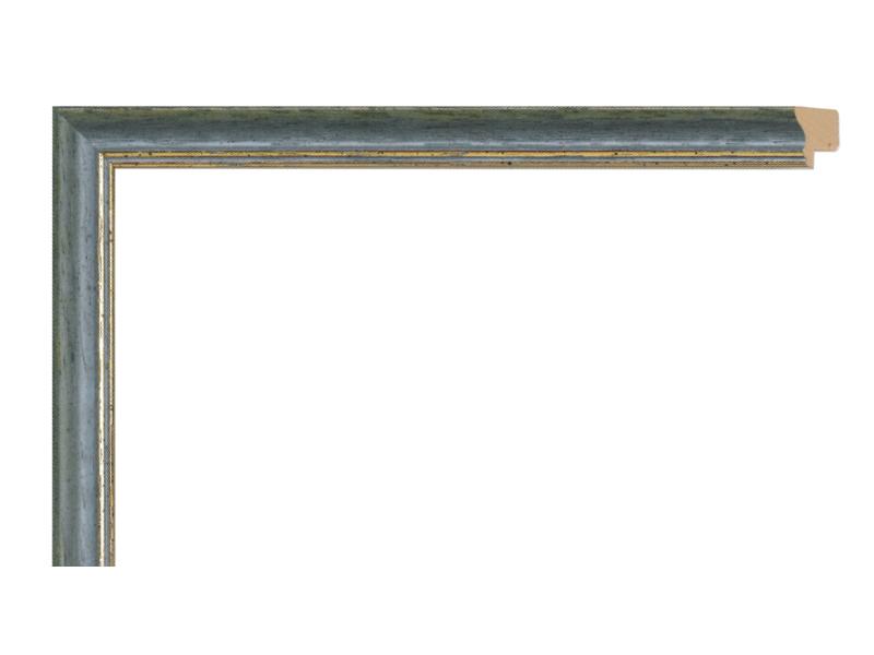 Mira marco de madera vannes a medida - Marcos a medida ...